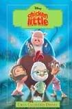 Chicken Little (Spanish Edition) (9789580488705) by Lisa Ann Marsoli; Adriana Martinez-villalba; Carolina Mendez