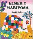 9789580491217: elmer_y_la_mariposa