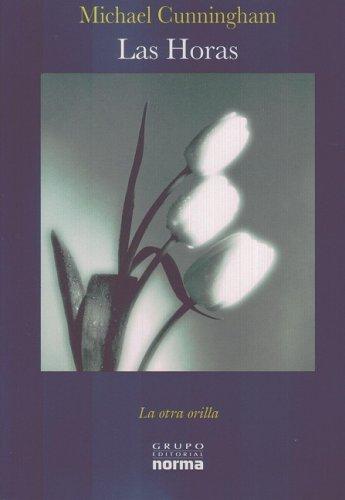 9789580491491: Las Horas (La Otra Orilla)