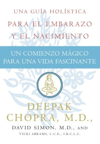 9789580491910: Un Comienzo Magico/ Magical Beginnings, Enchanted Lives (Spanish Edition)