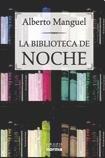 9789580498629: BIBLIOTECA DE NOCHE, LA