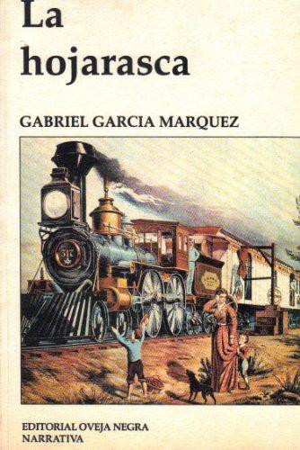 9789580600251: La Hojarasca