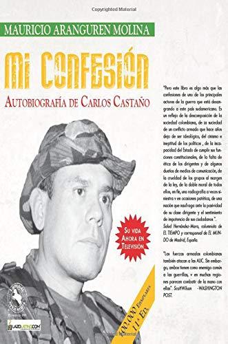 9789580610342: Nuestros Grandes: Los Diez Colombianos Mas Famosos En El Mundo (Spanish Edition)