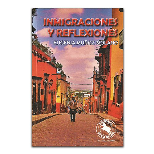 9789580612377: inmigraciones y reflexiones