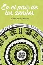 En el pai?s de los zenu?es (Coleccio?n Montan?a ma?gica) (Spanish Edition): Ota?lvaro S., Rube?n ...