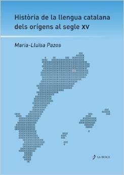 Las calles ocultas: Cronicas de la jungla de cemento (Spanish Edition): Bustos Valencia, Alirio