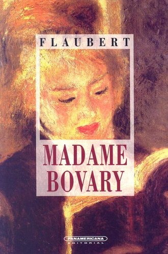 9789583001208: Madame Bovary / Madam Bovary (Literatura Universal)