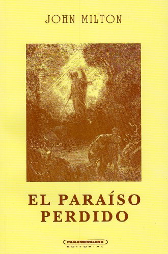 9789583001796: Paraíso perdido, El (t.r.) (Spanish Edition)