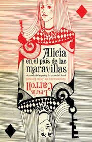 Alicia En El Pais De Las Maravillas / Alice's Adventures in Wonderland (Spanish Edition):...