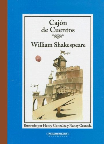 William Shakespeare: Version de Charles y Mary: Shakespeare, William
