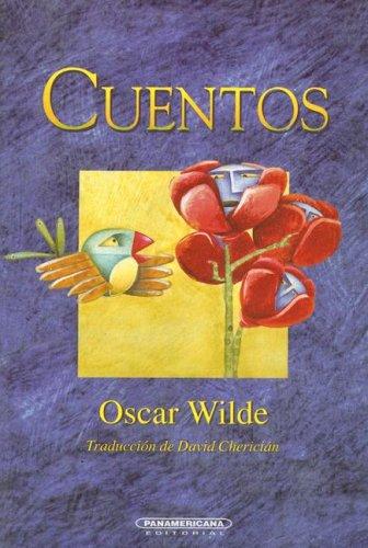 Cuentos (Paperback): Oscar Wilde
