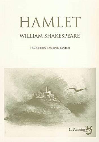 9789583005312: Hamlet / Hamlet (Spanish Edition)
