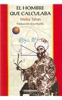 9789583005633: Hombre que calculaba, El (Spanish Edition)