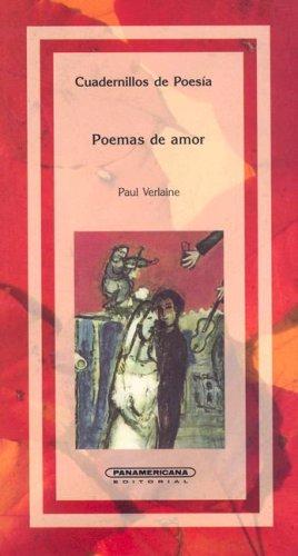 9789583006982: Poemas de Amor (Cuadernillos de Poesia) (Spanish Edition)