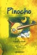 9789583008030: Pinocho (Literatura Juvenil) (Literatura Juvenil (Panamericana Editorial)) (Spanish Edition)