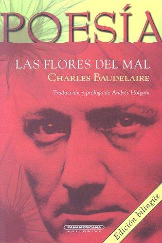 9789583008627: Las Flores del Mal (Poesia (Linkgua)) (Spanish Edition)