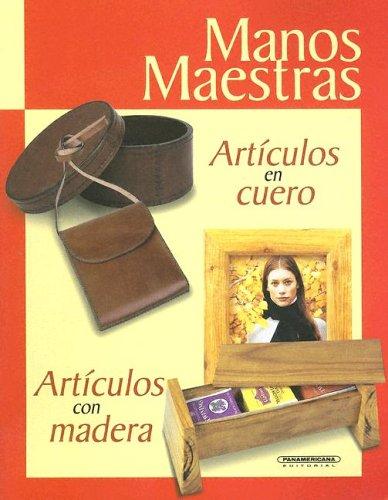 e12f90aad Articulos en Cuero : Articulos con Madera de Maria Lia Neira ...
