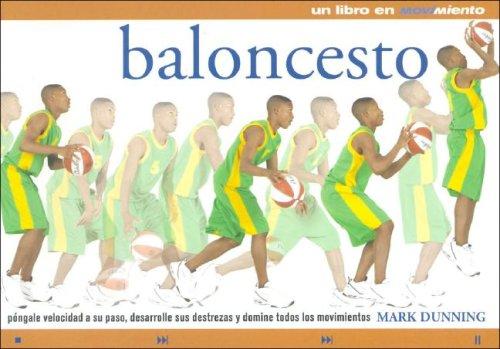 9789583013683: Baloncesto