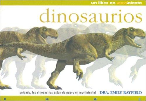 9789583013935: Dinosaurios