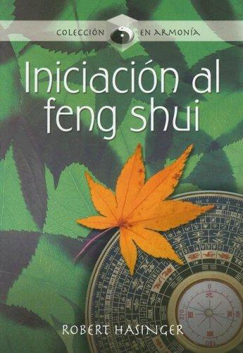 Prosperidad abebooks - Feng shui para la prosperidad ...
