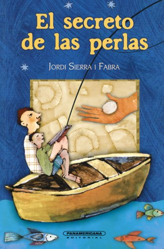9789583017278: El secreto de las perlas / The secret of the Rep them (Literatura Juvenil / Junior Literature)