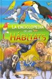 9789583023460: Enciclopedia de los habitats / The Habitats Enciclopedia (Spanish Edition)