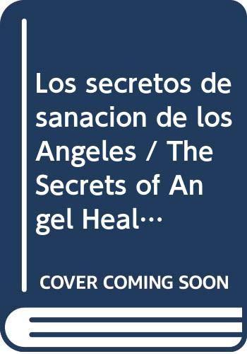 Los secretos de sanacion de los Angeles: Raven, Hazel