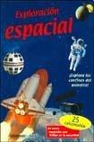 9789583027444: Exploracion espacial / Space exploration (Calcomanias Fluorescentes / Glow in the Dark Stickers) (Spanish Edition)