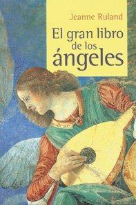 9789583029981: Gran libro de los ángeles, El (Armonia / Harmony) (Spanish Edition)