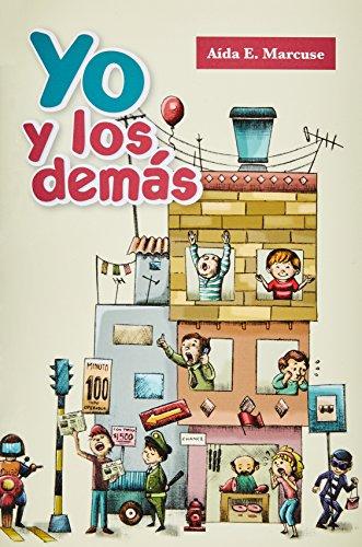 9789583035005: Yo Y Los Demas / Me and Others