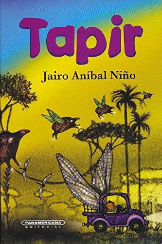 9789583037931: Tapir