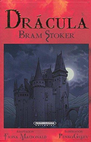 Drácula / Dracula: MacDonald, Fiona