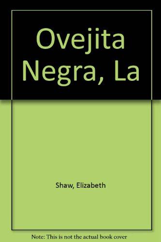 9789583800252: Ovejita Negra, La