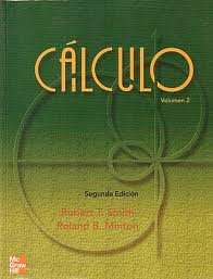 9789584101297: Calculo.2 (Spanish Edition)