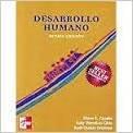 9789584101907: Desarrollo Humano - 8 Edicion (Spanish Edition)