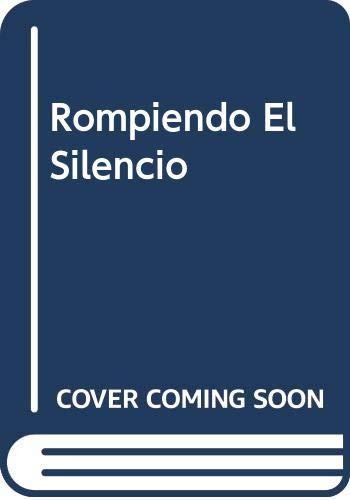 Rompiendo El Silencio: Relatos de Nuevas Escritoras: PLANETA [Giraldo, Juan