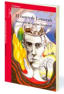 9789584229694: Agregar a la lista Sugerencias El rastro de Lovecraft: Antología de cuentos misteriosos