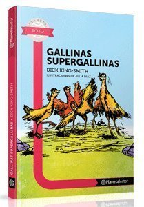 9789584230775: Gallinas supergallinas