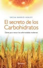 9789584234339: El Secreto De Los Carbohidratos
