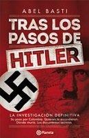 9789584238719: Tras los pasos de Hitler