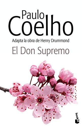 9789584244246: El Don Supremo
