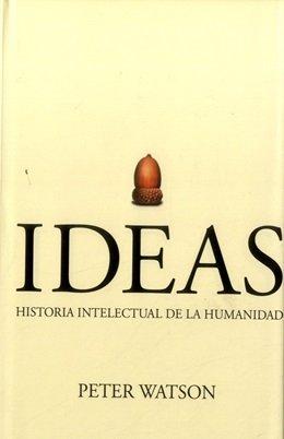 9789584250223: IDEAS