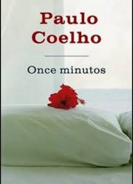 9789584251909: Once Minutos