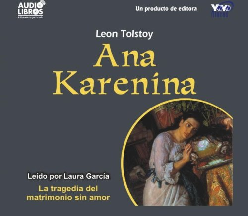 9789584301895: ANA KARENINA (Spanish Edition)