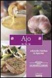 9789584500052: AJO (Spanish Edition)
