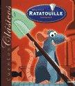 9789584500991: Ratatouille - Cuento Clasico