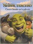 Cuentos Basados En La Pelicula Shrek 3: CAMERON ALICE