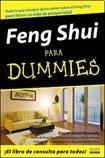 9789584511843: FENG SHUI PARA DUMMIES (Spanish Edition)