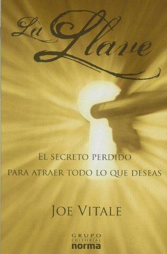 9789584531872: La Llave (Spanish Edition)