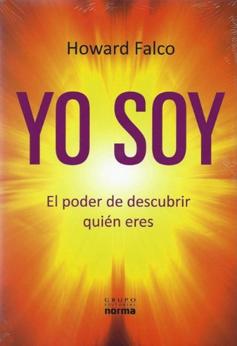 Yo soy / I am (Spanish Edition): Howard Falco